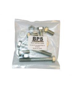 BPS BSATSRF2633