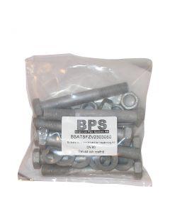 BPS BSATSFZV2313
